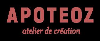 logo-Apoteoz-7621@2x